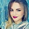 irunka, 23, Чортків