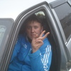 Дмитрий, 24, г.Сычевка