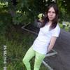 ксюша, 27, г.Новошахтинск