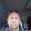 Валентин, 48, г.Москва