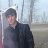 элнур, 30, г.Москва