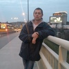 Андрей, 36, г.Мелитополь