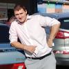 Леонид, 31, г.Батайск