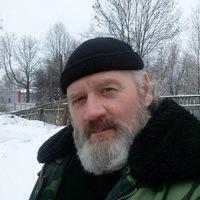 Александр, 60 лет, Лев, Москва
