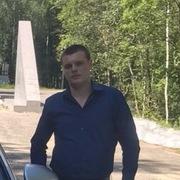 Семен 30 Александров
