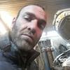 Tioma, 29, г.Тбилиси
