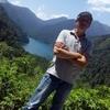 Андрей, 46, г.Канаш