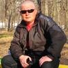 andrey, 37, Bogoroditsk