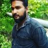 Vikas, 27, г.Мумбаи