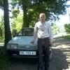Роман, 39, г.Львов