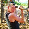 Алексей, 27, г.Альметьевск
