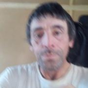 Арсен Эдиев 41 Москва