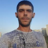 Александр, 34 года, Телец, Ростов-на-Дону