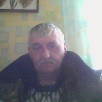Александр, 52 года, Телец, Могилёв