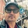Сергей, 51, г.Якутск