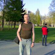 Иван 57 Варшава