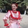 Маргарита, 57, г.Тверь