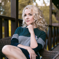 Tatiana, 43 года, Рак, Днепр