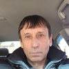 Andrey, 31, Alabino