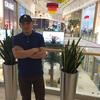 дуйсен, 30, г.Астана