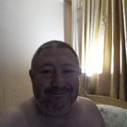 азан 52 Нальчик