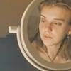Александра, 20, г.Новороссийск
