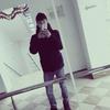 Влад, 20, г.Свирск