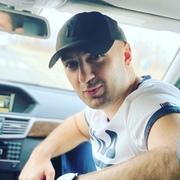 Альберт 28 Ростов-на-Дону