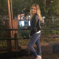 Юлия, 44 года, Близнецы, Москва