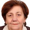 Nelli, 77, Мельбурн