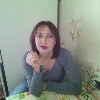 Оксана, 42 года, Близнецы, Барнаул