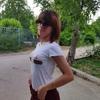 Анастасия, 23, г.Севастополь