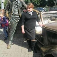 Галина, 60 лет, Козерог, Москва