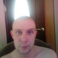 Константин, 32 года, Весы, Таштагол