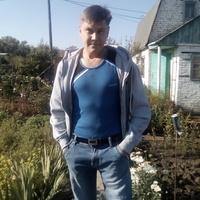 Александр, 44 года, Лев, Стерлитамак