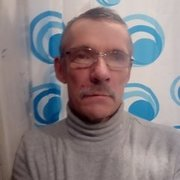 Валерий 58 Переславль-Залесский