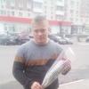 Дима, 23, г.Ногинск