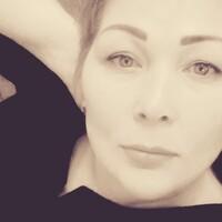 Ирина, 46 лет, Водолей, Восточный