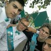 Илья, 17, г.Судак