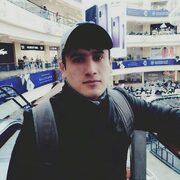 Мухамад 23 Москва