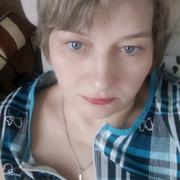 Оксана из Чехова желает познакомиться с тобой