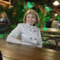 Анна, 39 лет, Близнецы, Астрахань