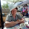 Valentina, 63, Sudak