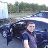 Александр, 29, г.Мурманск