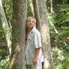 юрий, 57, г.Куровское