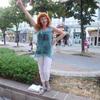 Мона, 48, г.Новороссийск