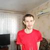 коля, 38, г.Ленинск