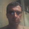 Алексей, 41, г.Енакиево