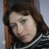 ПРОСТО ЛИНУСЯ, 30, г.Куйбышев (Новосибирская обл.)