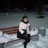 любимка, 32, г.Шебалино